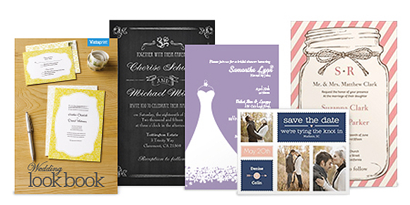 from invitations to favors