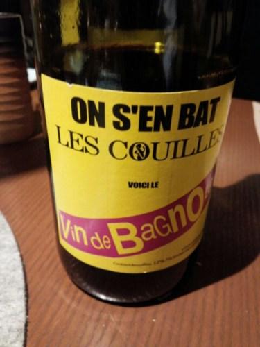 On S En Bas Les Couilles : couilles, Pascal, Simonutti, Bagnole, Couilles, Vivino