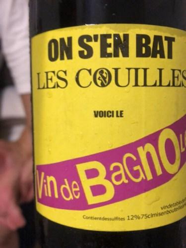 On S En Bas Les Couilles : couilles, Pascal, Simonutti, Couilles, Bagnole, Vivino