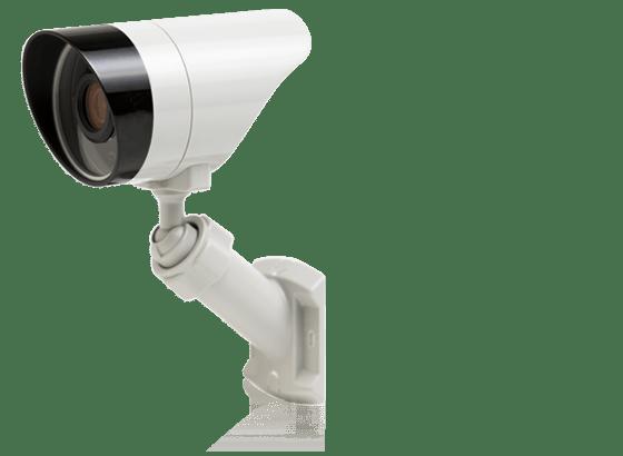 Vivint Support  Outdoor Camera