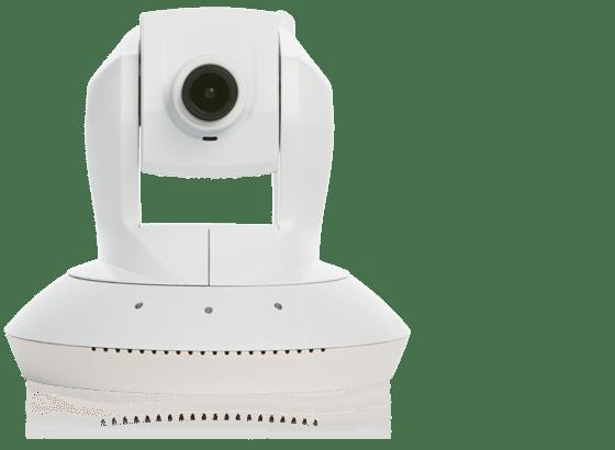 Vivint Support  Vivint Pan  Tilt Camera