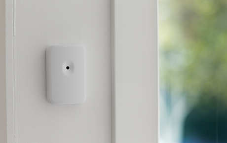 What You Should Know About Glass Break Detectors