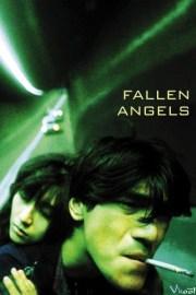 Đọa Lạc Thiên Sứ / Fallen Angels
