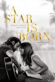 Vì Sao Vụt Sáng / A Star Is Born