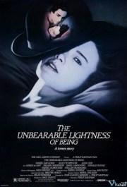 Mối Tình Tay Ba / The Unbearable Lightness Of Being