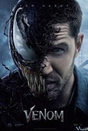 Quái Vật Venom / Venom