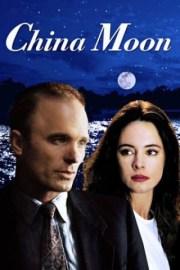 Sai Lầm Đáng Tiếc / China Moon