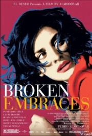 Vợ Trẻ / Broken Embraces