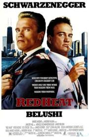 Báo Động Đỏ / Red Heat