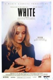 Ba Sắc Màu: Trắng / Three Colors: White