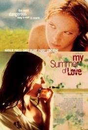 Mối Tình Mùa Hè / My Summer Of Love