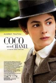 Cuộc Đời Coco / Coco Avant Chanel