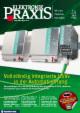 Elektronik Praxis - Ausgabe 14 - 2013