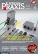 Elektronik Praxis - 07/2014