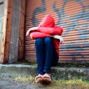 Jeder fünfte Mensch erkrankt im Laufe seines Lebens an einer Angststörung.