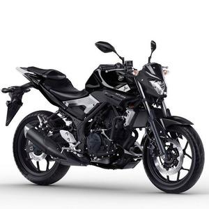 Yamaha: Zwei Probleme, ein Rückruf