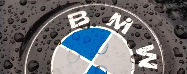 Weichenstellungen im Verband der BMW-Motorradhändler im verregneten Juli.
