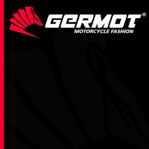 Germot: Black is Beautfiul