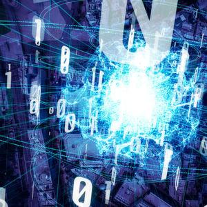Quantensichere Kryptographie für IoT-Geräte