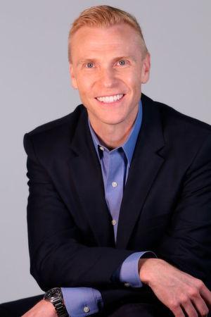 Der Autor: Eric Bassier, Senior Director Product Management und Product Marketing bei Quantum.