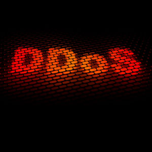 IoT-Geräte werden zum Mittel für DDoS-Angriffe