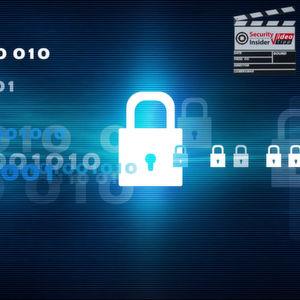 Festplatten mit VeraCrypt verschlüsseln
