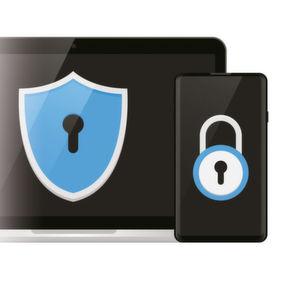 GMX startet Zwei-Faktor-Authentifizierung