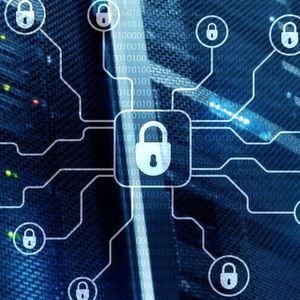 Datenschutz mit Windows Server 2019
