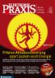 ELEKTRONIKPRAXIS 20/2013