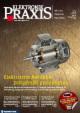 ELEKTRONIKPRAXIS 24/2013