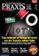 ELEKTRONIKPRAXIS 15/2014