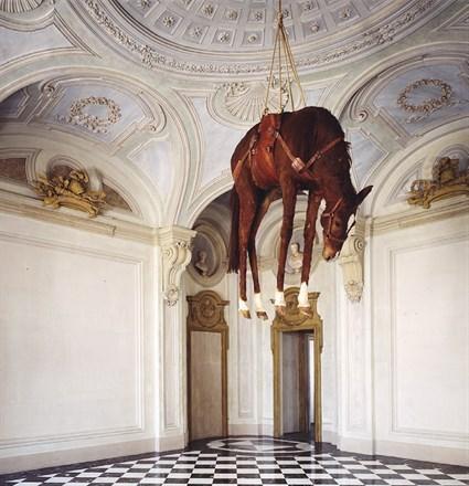 Arte a Torino  Vogueit
