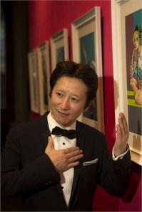 JoJo's Bizarre Adventure, de Hirohiko Araki, extravagante e imprescindível | Anime | Revista Ambrosia