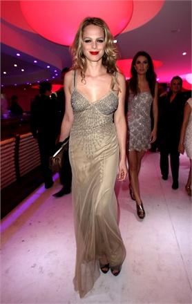 Cannes la nuit  4  Vogueit