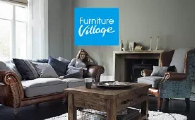 Furniture Village Discount Codes Vouchers Find 800 Off