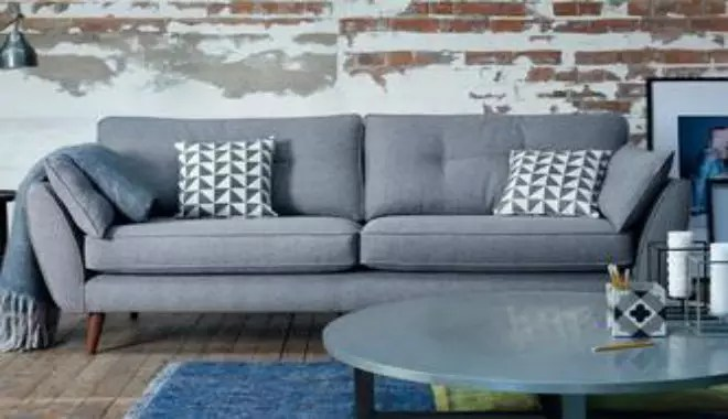 dfs sofas that come apart white modern sofa uk discount codes vouchers february 2019 which stands for direct furnishing supplies is a based furniture outlet has taken europe by storm with outlets in ireland spain and the