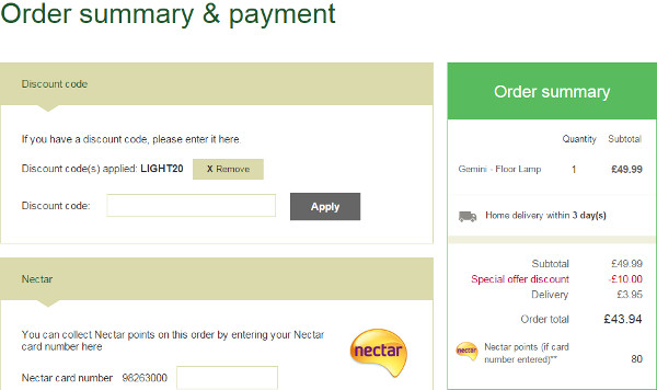 homebase discount codes for june 2021