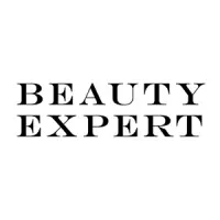 20% Off → Beauty Expert Discount Codes for April 2019