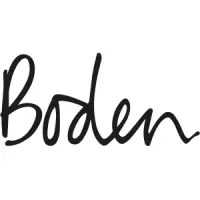 Boden Discount Codes & Voucher Codes → Working 20% Off Code