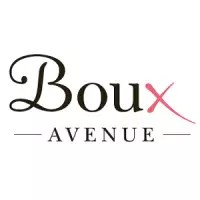 20% Off → Boux Avenue Discount Codes for November 2018