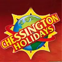 Admission  Meal from 35  Chessington World of