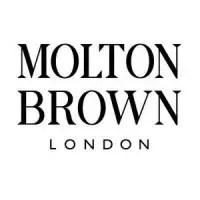 Molton Brown Discount Codes & Promo Codes → November 2018