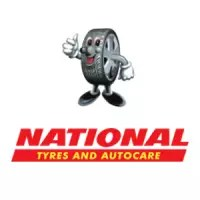 50 Off  National Tyres and Autocare Discount Codes for