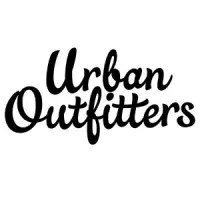 Urban Outfitters Kortingscodes & Coupons → maart 2019