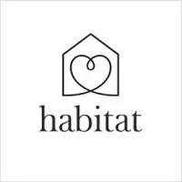 £100 Off → Habitat Discount Codes for October 2019