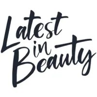 Latest in Beauty Promo Codes & Discount Codes → November 2019