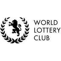 World Lottery Club Discount Codes & Vouchers → December 2019