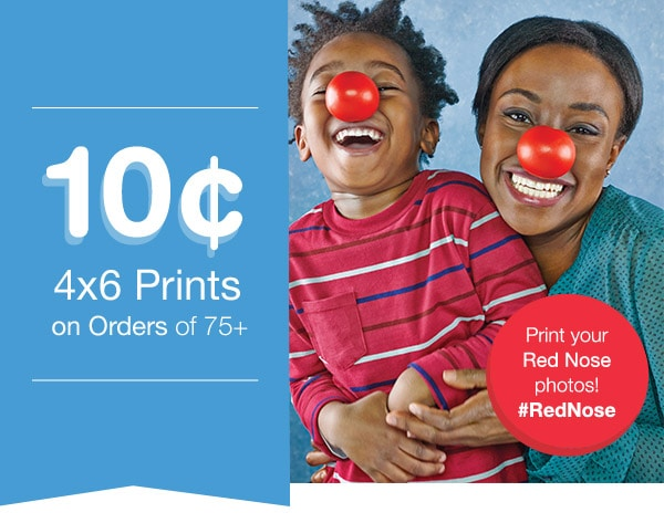 Undiscovered Walgreens Coupons For YOU 10 4x6 Prints
