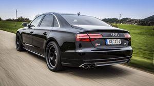 Audi Full Hd Hdtv Fhd 1080p Wallpapers Hd Desktop Backgrounds