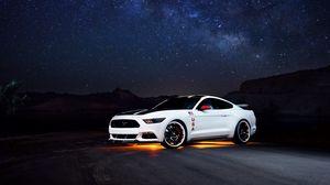 Mustang Full Hd Hdtv Fhd 1080p Wallpapers Hd Desktop Backgrounds